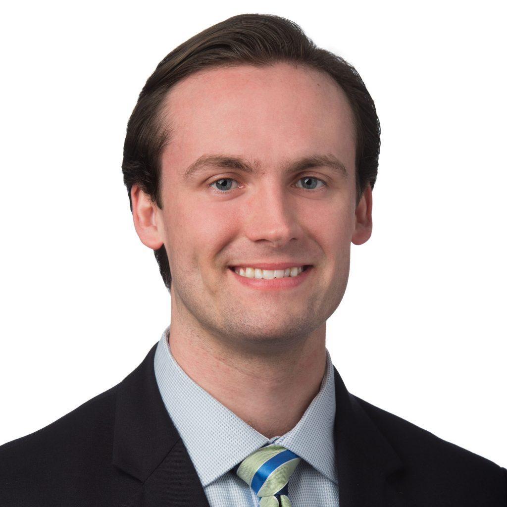 Caleb Randall-Bodman