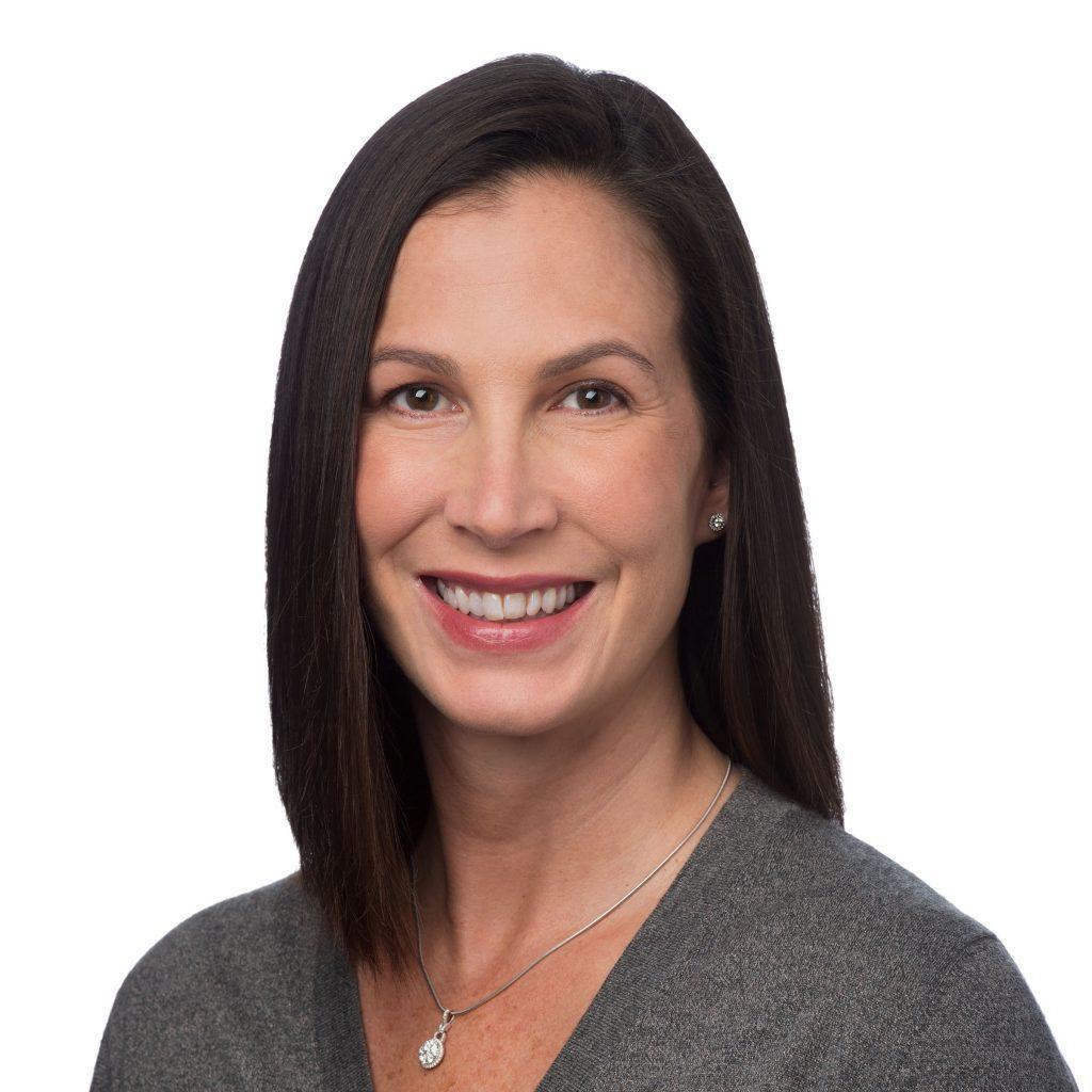 Elizabeth L. Greer