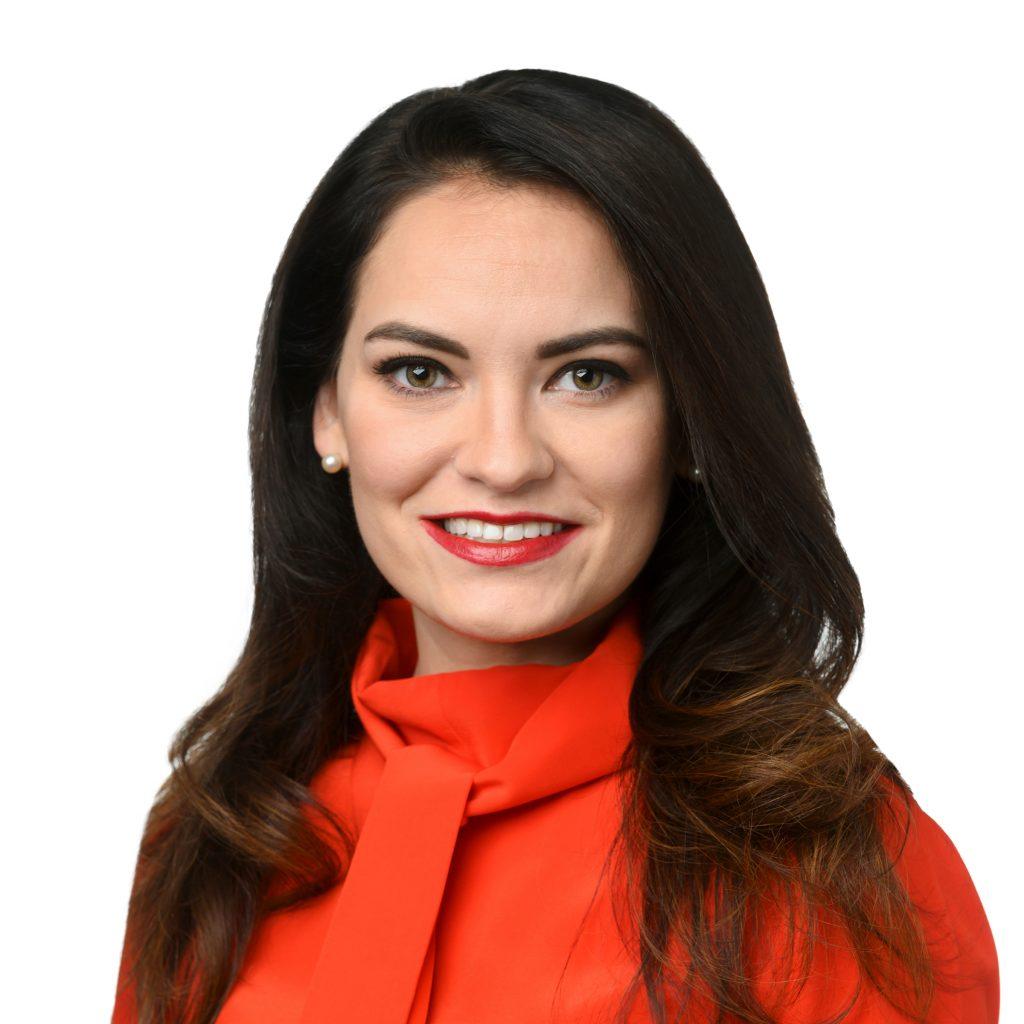Jane Diegel