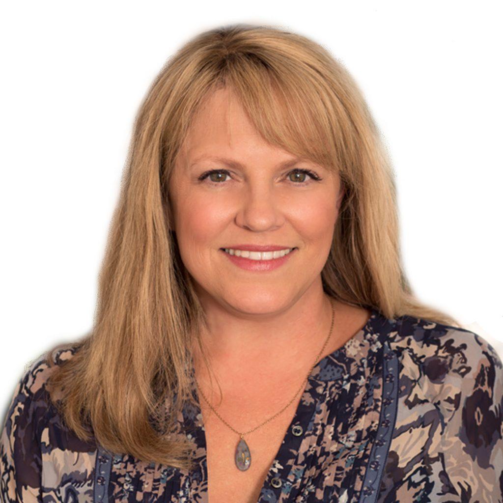 Amanda Crumley