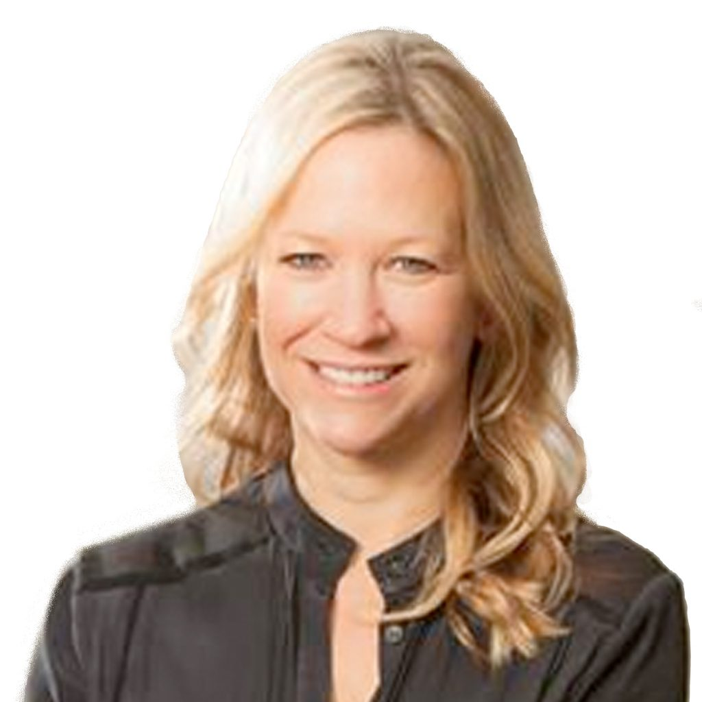Jennifer Swanson Prince