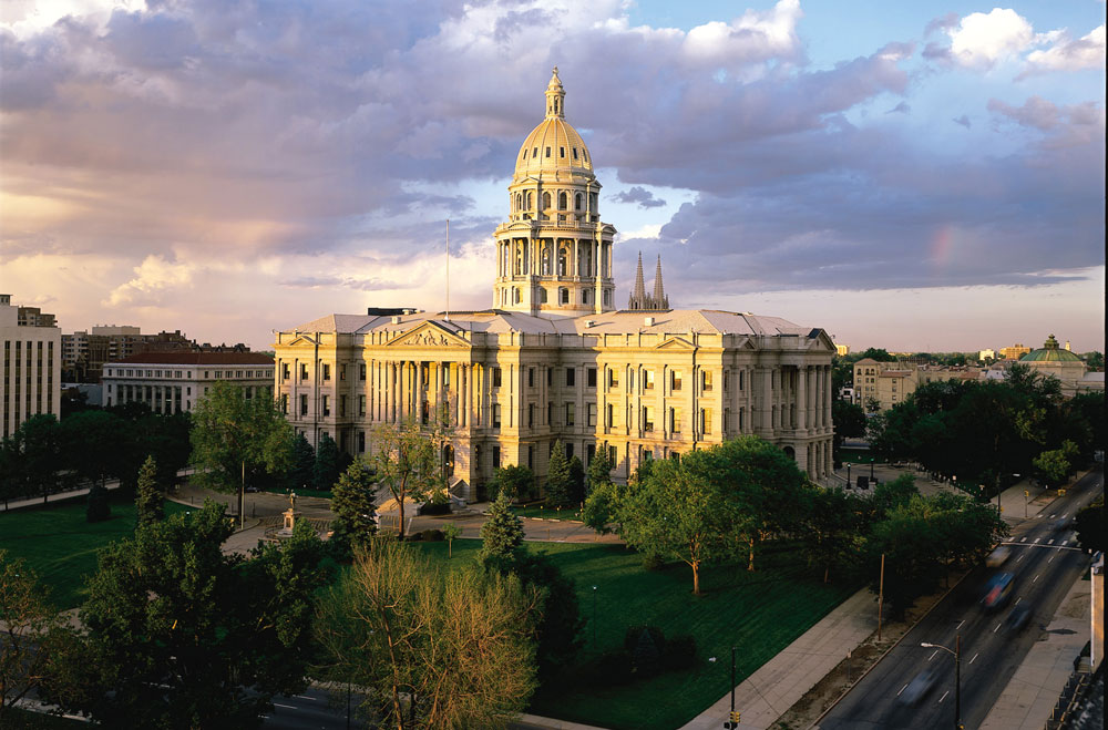 Legislative Action In The States: Part Two