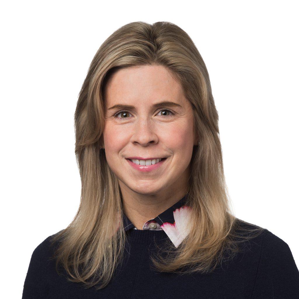 Heather Greenaway