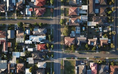 What to Watch for in the 2020 Housing Sector