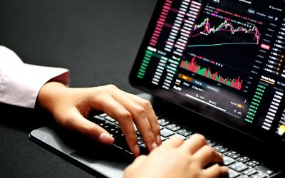 Emerging Technologies Federal Update: Federal Developments in Emerging Technologies and Digital Assets